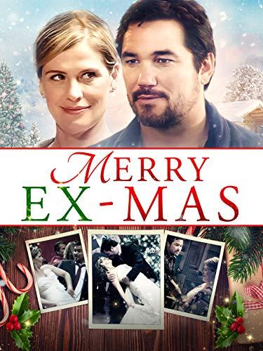 Merry Ex Mas