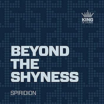 Beyond the Shyness