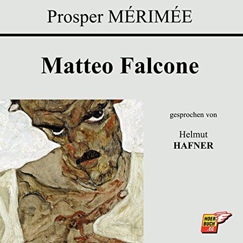 Matteo Falcone Titelbild