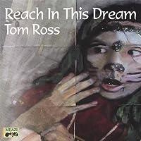 Reach in This Dream