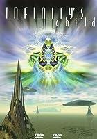 Infinity's Child [DVD]