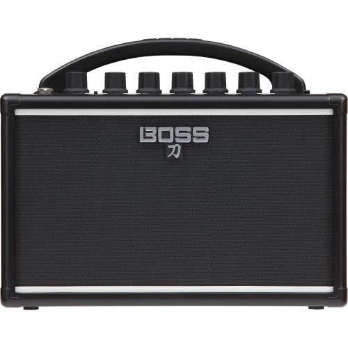 Boss -  BOSS Katana Mini