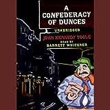 A Confederacy of Dunces