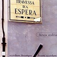 Traditional Portuguese Music