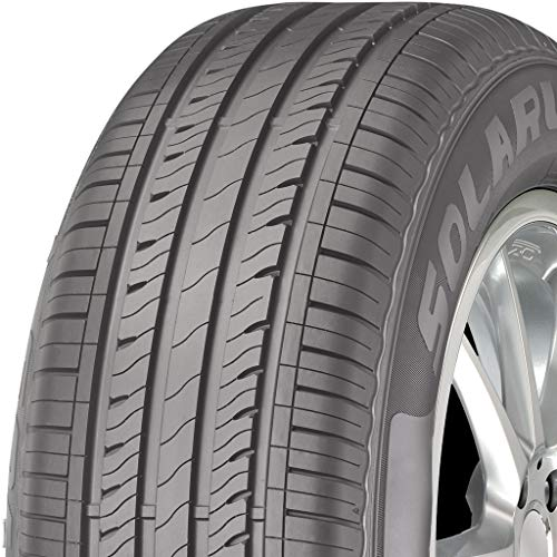 Starfire Solarus AS All-Season Radial Tire-235/60R18 103H