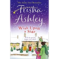 Wish Upon a Star: The most heart-warming book you'll read this Christmas