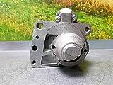 Motor Arranque P 207 MITSUBISHIV755001780 M000T32271ZE (usado) (id:delcp4062812)