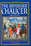 The Riverside Chaucer (Oxford Paperbacks)