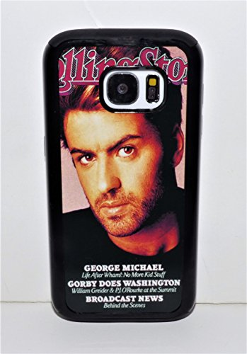 Best george michael phone case for 2020