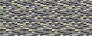 Kane Carpet - Action Packed II Collection - 1322_0302 - Bandit - Runner 2.5'x13'
