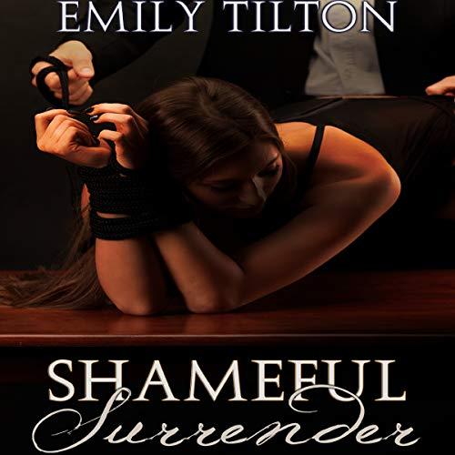 Shameful Surrender cover art
