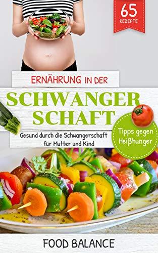 Tipps für die Ernährung