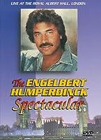 Spectacular [DVD]