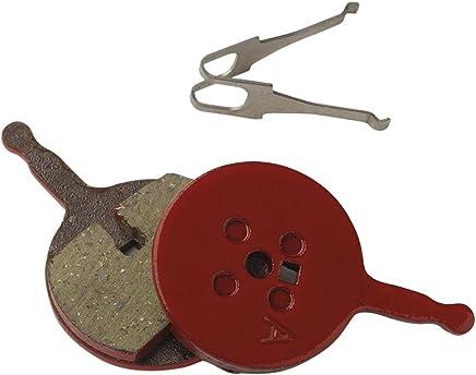 20 pcs Avid Reservoir Bleed Screw//O-Ring Stainless