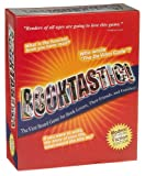 Booktastic! Modern Lit Edition