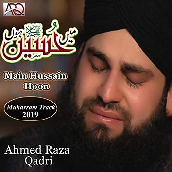 Main Hussain Hoon