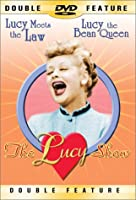 Lucy Show: Lucy Meets the Law [DVD]