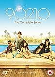 90210-The Complete Series (29 DVD) [Edizione: Regno Unito] [Import]