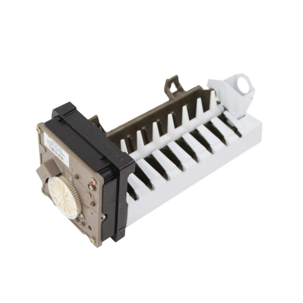 W10190981 Whirlpool Refrigerator Ice Maker OEM W10190981