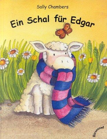 Ein Schal für Edgar