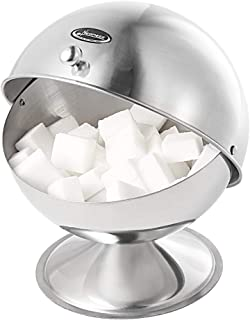 Best sugar cube holder Reviews