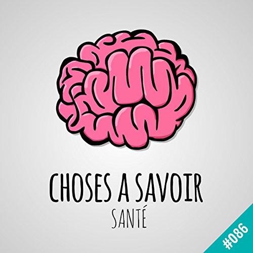Couverture de À quoi servent les deux hémisphères du cerveau?