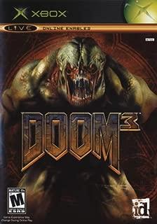 activision doom 3