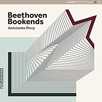 Beethoven Bookends (Live)