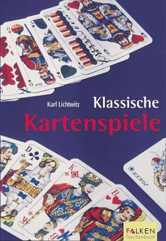 Klassische Kartenspiele
