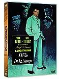 El Filo De La Navaja [DVD]
