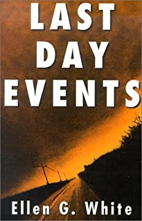 Best last day events Reviews