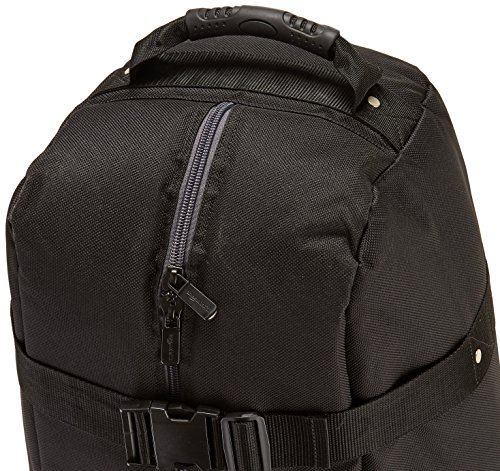 AmazonBasics Soft-Sided Golf Club Travel Bag