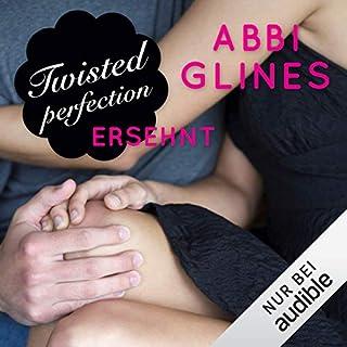 Twisted Perfection - Ersehnt     Rosemary Beach 5              Autor:                                                                                                                                 Abbi Glines                               Sprecher:                                                                                                                                 Max Fisher,                                                                                        Emilia Wallace                      Spieldauer: 7 Std. und 24 Min.     243 Bewertungen     Gesamt 4,6