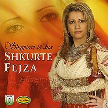 Shqiptari të dua