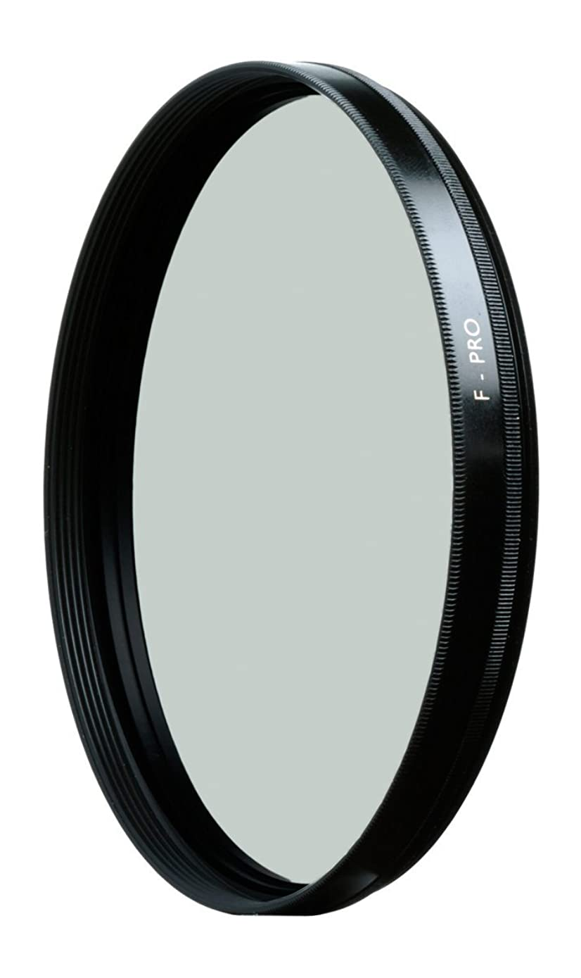 B+W 82mm HTC Kaesemann Circular Polarizer with Multi-Resistant Coating