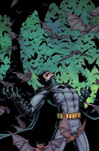Batman Incorporated: No. 12, The Final Battle Begins!