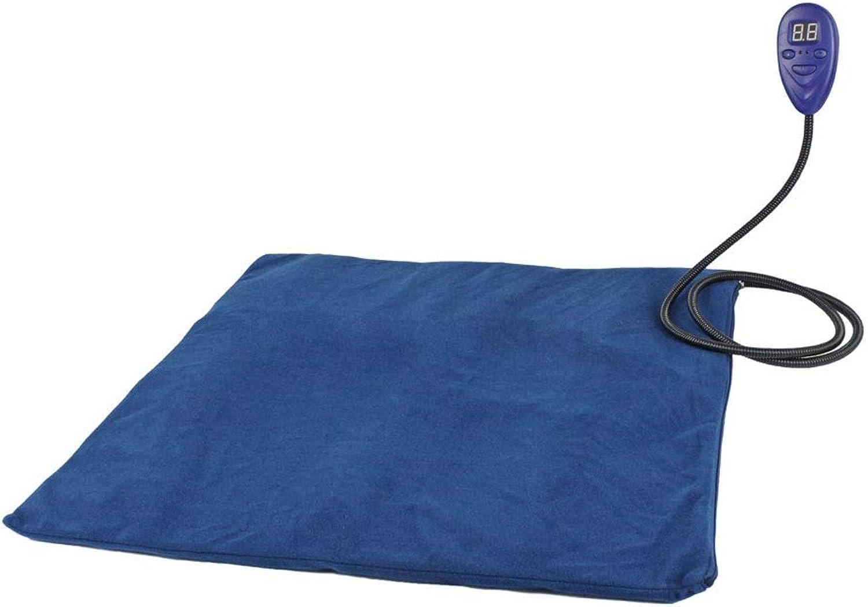 FITIN Pet Heat Pad Warmer Electric Waterproof And PressureProof Constant Temperature Pet Heating Pad Heater Bed Mat Temperature Control