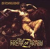 Songtexte von Sir Richard Bishop - The Freak of Araby