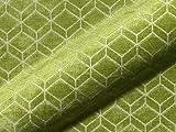 Raumausstatter.de Möbelstoff Retro 638 Muster Abstrakt
