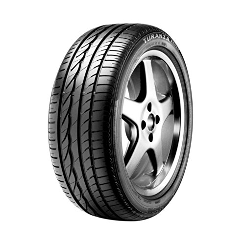 Bridgestone Er-300 205/55/R16 91V -Neumático de Verano- C/E