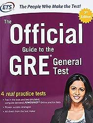 Best [top] gre prep 2018: test prep book, study guide, practice test ….