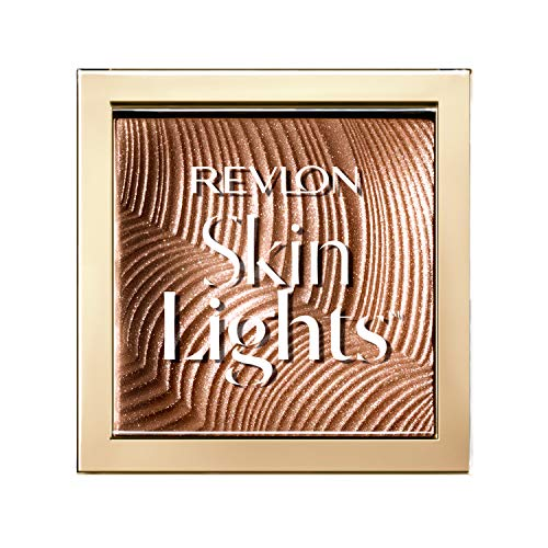 Bronceador Maquillaje marca Revlon