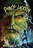 Rick Riordan: Percy Jackson 01 - Diebe im Olymp