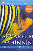Akvaryum Sahibinin El Kitabi (Turkish Edition)