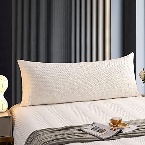 Top 10 Best my sleep buddy knee pillow Reviews