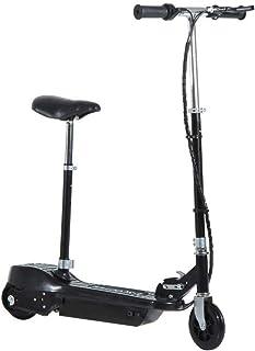 KEIBODETRD 1 Paio Kit di Fissaggio Manubrio per Scooter Elettrico ES1 ES2 ES3 ES4 Scooter Accessori di Ricambio Maniglia Sinistra e Destra Scooter e attrezzature