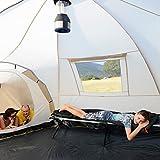 Zoom IMG-2 skandika turin tenda da 12