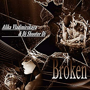 Broken (Vocal Trance Mix)