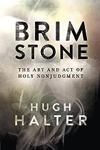 hugh halter books