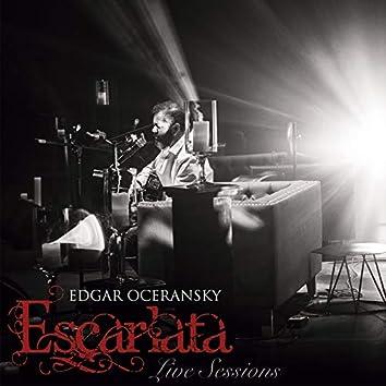 Escarlata Live Sessions (En Vivo)